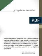 derecho politica y legislacion ambiental.pdf