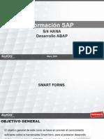 4) SmartForms