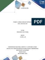 FASE 1_FRANCY LORENA VARGAS PASTRANA_GRUPO 212051_20 final.pdf