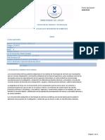 Silabo _ TECNOLOGÍA DE CÁRNICOS.pdf