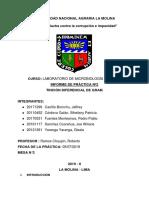 Lab. Informe n°2.pdf
