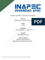 pr__ctica_de_motivaci__n___psicologia_delconsumidor.pdf.pdf