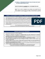 REQUISISTOS_PARA_PRESENTAR_RECLAMOS (1)