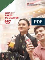 Coca-Cola HBC_2019 IAR_19Mar2020.pdf
