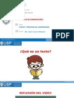 SEMANA 1 COMUNICACIÓN.pptx