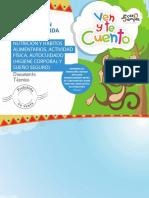 6. Documento Técnico Estratégia educativa MEMO