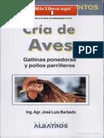 Cria de Aves