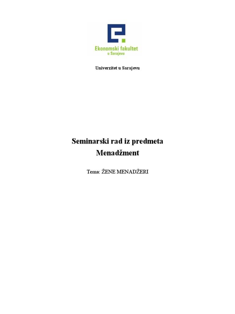 seminarski radovi download