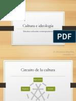 2. Cultura e ideología