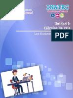 Contabilidad Tema 1 - Los documentos contables