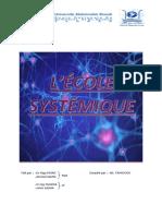 Rapport .pdf