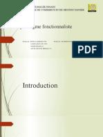 Paradigme-Fonctionnaliste.pptx