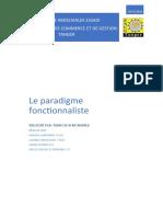 Le paradigme fonctionnaliste.docx