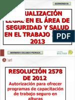 ACTULIZACION SST 2013-07-22(REFORMADA)