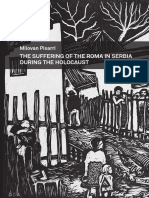 The_Suffering_of_the_Roma_in_Serbia_duri.pdf