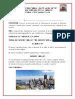 FRANCISCOhOYOS_GUIA2_GRADO2_nUEVOORIENTE_SOCIALES