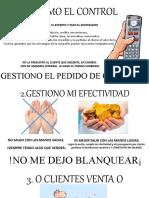 FUNDAMENTALES DE EL NEGOCIO