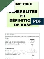 Chapitre 2 Généralités et définitions de base (2 semaines).pptx