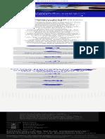 ISO 9001 2015 - SISTEMA DE GESTIÓN DE LA CALIDAD - Intercert Perú.pdf