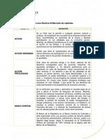 Glosario Electiva III Mercado de capitales