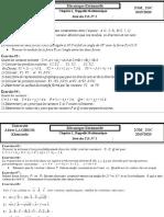 T.D. N° 1+2 Chapitre I+II_ Rappelle Mathématique & Généralités et définitions de base.pptx