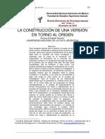 caso piera aulagnier-2.pdf