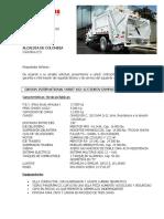 CORIZACION CAMION INTER MV607 4X2 CAJA COMPACTADORA 17Y3 MOD. 2021 ALVALDIA DE COLOMBIA (H).pdf