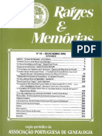 Livro_das_Lembrancas_das_Capelas_da_Coro (7).pdf