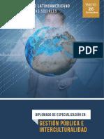 Gestión_Pública_E_Interculturalidad.pdf