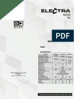 MANUAL-DO-USUÁRIO-ELECTRA-3K1-3K2-3K4-JUL19-PT-BR-v2 (1)