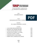 AISLADORES SISMICOS GRUPO 4.pdf