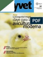 bayvetno.37.pdf