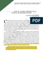 Tropelias. revista de teoria de la literatura y literatura comparada, numero extraordinario 1 (2017) JELINEK