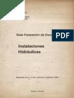 guia_formacion_docentes.pdf