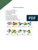 U3_S4_Actividad individual 2 - Ficha de aplicación (1).pdf