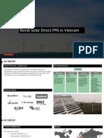 7.-DPPA_InvestorsPerspectives_NorskSolar_20190612_Eng