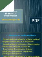 Diplomado.ORIGEN DE LOS PROBLEMAS.pptx