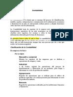 1.1 CONTABILIDAD- LECTURA