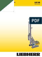 tecnicas da perfuratriz.pdf