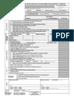 26028_formulario-unico-ica-nacional-melgar-excel-1-1