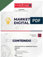 Modulo_3_-_Marketing_Digital__.pdf