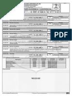 2000290_PADRON_DAMIAN_3.pdf