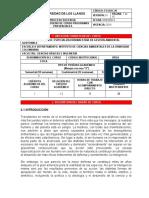 DISEÑO DE CURSO - ÉTICA - EGAS-MGAS 2020.docx