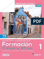 FCYE-1-Espacios-creativos-RD-CONALITEG-1.pdf