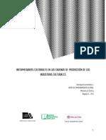 LadoB. Intermediarios culturales en las cadenas de producción de las industrias culturales.pdf