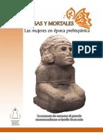 253ff7e77fb04e188c1cf97c664039c2.pdf