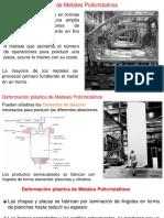 Introducción a los Materiales 04.pdf