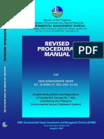 DENR-AO-2003-30-IRR-of-PD-1586.pdf