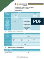 Formato de Informe Prácticas Profesionales.docx