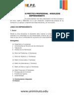 Formato para estudiantes Modalidad Emprendimiento.docx